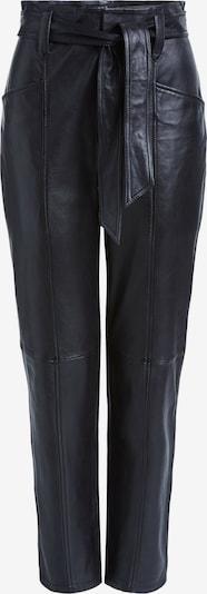 SET Hose in schwarz, Produktansicht