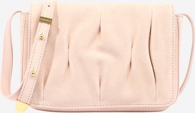 pasztell-rózsaszín Coccinelle Válltáska 'MARQUISE', Termék nézet