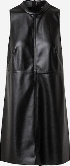 EDITED Dress 'Halle' in Black, Item view