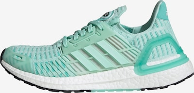 ADIDAS PERFORMANCE Laufschuh 'Ultraboost' in mint, Produktansicht