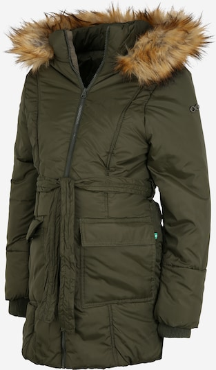 Modern Eternity Winter coat 'Rachel' in khaki, Item view