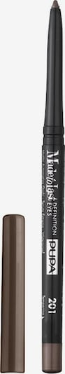 PUPA Milano Eyeliner 'Made To Last Definition Eyes' in, Item view