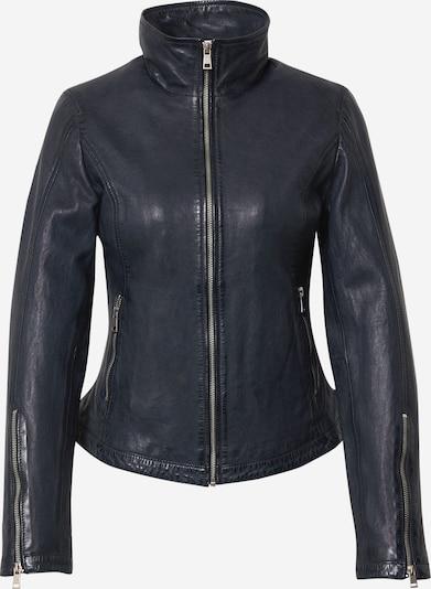FREAKY NATION Prijelazna jakna 'Klara' u mornarsko plava, Pregled proizvoda