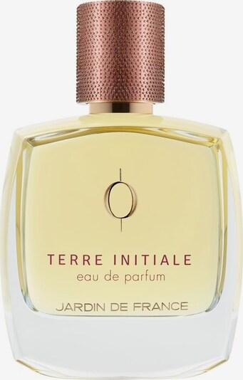 Jardin de France Parfüm in transparent, Produktansicht