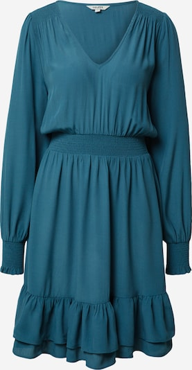 mbym Kleid 'Maddalena' in himmelblau, Produktansicht