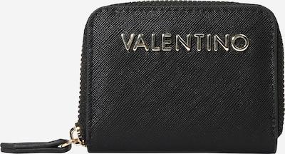 Valentino Bags Plånbok 'DIVINA' i svart, Produktvy