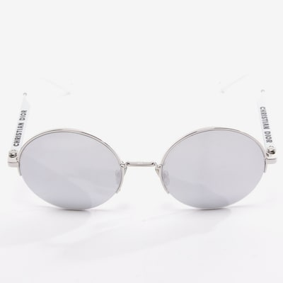 Dior Sunglasses in One size in White, Item view