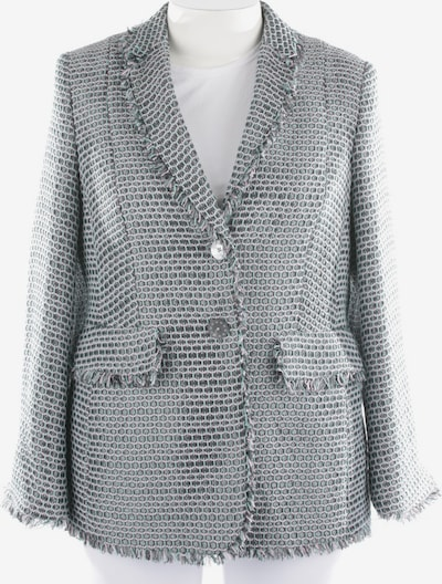 Maison Common Blazer in XXL in Mixed colors, Item view