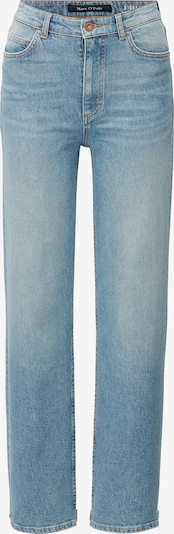 Marc O'Polo Jeans 'Björka' in blue denim, Produktansicht