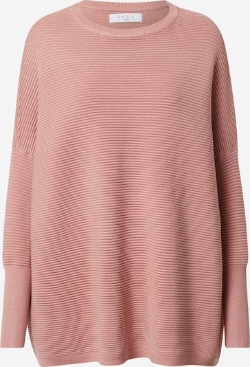 Paisie Pullover 'Paisie' in rosa, Produktansicht