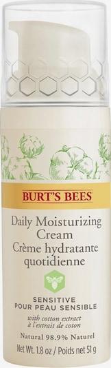 BURT'S BEES Tagespflege 'Sensitive Day Cream' in, Produktansicht