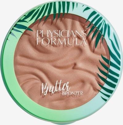 Physicians Formula Bronzer 'Murumuru Butter' in, Produktansicht