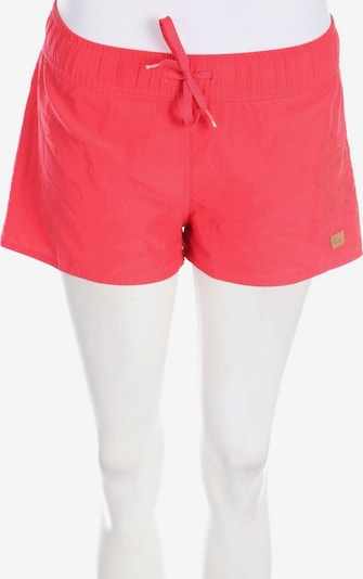 PROTEST Shorts in S in Red, Item view