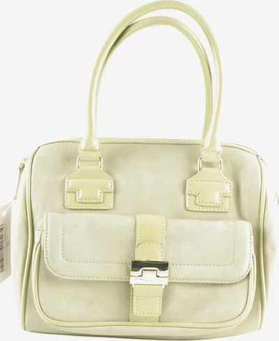 TAMARIS Bag in One size in Green, Item view