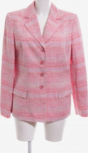 Prestige Elegance Smoking-Blazer in XL in lila / pink, Produktansicht