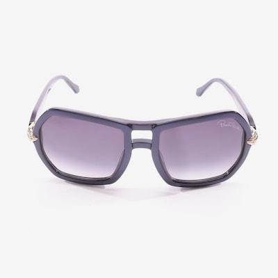 roberto cavalli Sonnenbrille in One Size in dunkelblau, Produktansicht