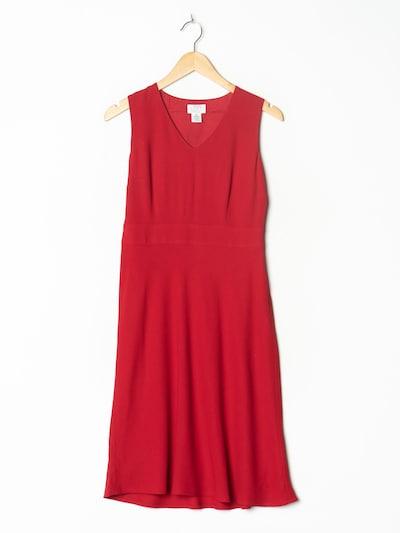 Ann Taylor LOFT Kleid in XS in kastanienbraun, Produktansicht