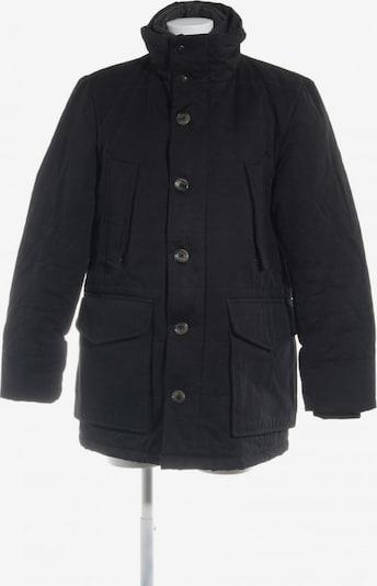 ESPRIT Winterjacke in M in schwarz, Produktansicht