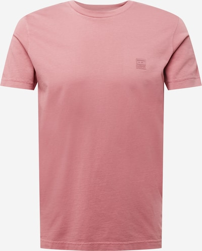 DIESEL Tričko 'DIEGOS' - rosé, Produkt