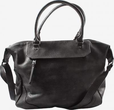 Gina Bag in One size in Black, Item view