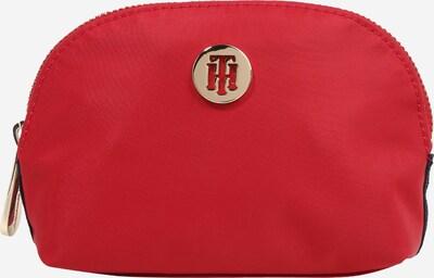 Geantă de cosmetice 'POPPY' TOMMY HILFIGER pe roșu, Vizualizare produs