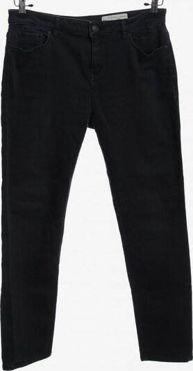 ESPRIT Straight-Leg Jeans in 30-31 in schwarz, Produktansicht