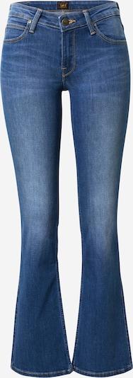 Lee Jeansy 'Hoxie' w kolorze ciemny niebieskim, Podgląd produktu