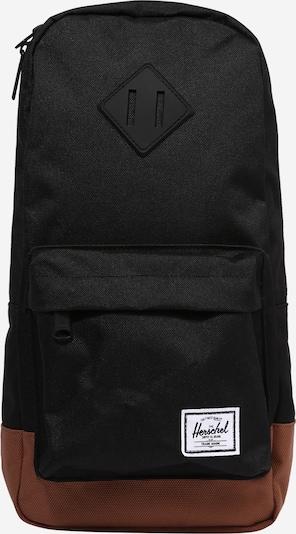 Herschel Crossbody bag in Black, Item view