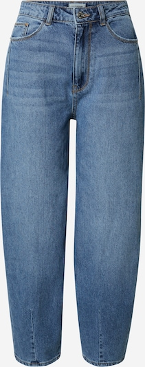 Pimkie Džínsy - modrá denim, Produkt