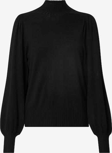 ONLY Pullover 'Milla' in schwarz, Produktansicht