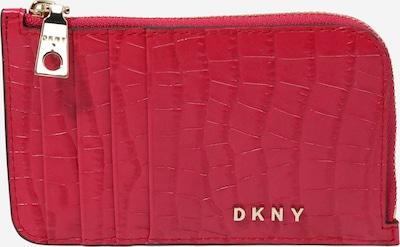 rózsaszín DKNY Pénztárcák 'Bryant', Termék nézet