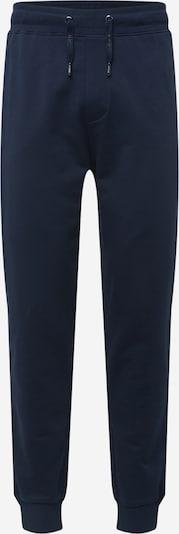 JOOP! Pantalon 'Selim' en bleu marine, Vue avec produit