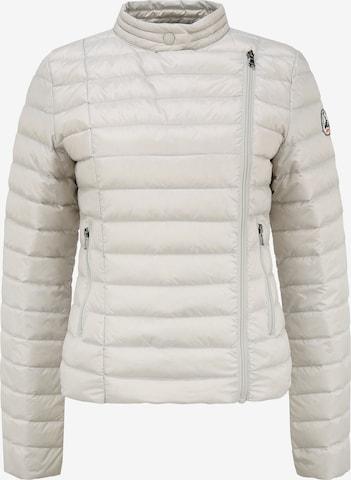 JOTT Between-Season Jacket 'PERLE' in Grey