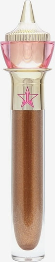 Jeffree Star Cosmetics Lipgloss in, Produktansicht
