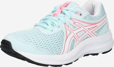 Pantofi sport 'Gel-Contend 7' ASICS pe azur / roz deschis, Vizualizare produs