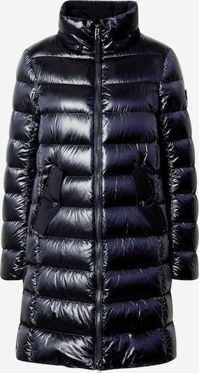 BOGNER Zimski kaput 'Mimi-D' u mornarsko plava, Pregled proizvoda