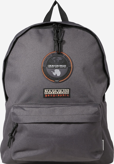 NAPAPIJRI Batoh 'VOYAGE 2' - tmavě šedá, Produkt