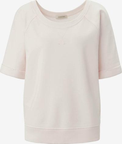MARGITTES Sweatshirt in pink / rosa, Produktansicht
