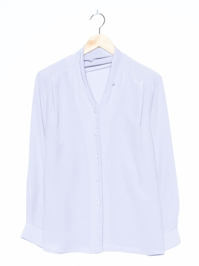 Doris Streich Bluse in XL in hellblau, Produktansicht