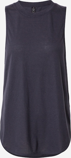 Cotton On Sports Top in Night blue, Item view