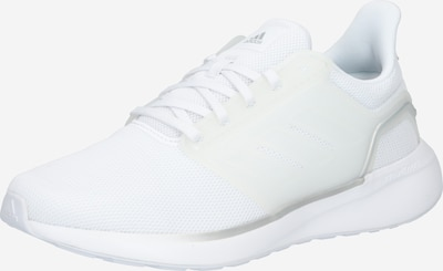 Sneaker de alergat 'EQ19 Run' ADIDAS PERFORMANCE pe alb, Vizualizare produs