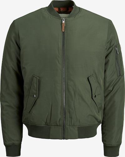 JACK & JONES Between-Season Jacket 'Bellamy' in Khaki, Item view