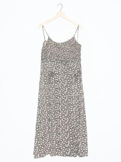 Gina Benotti Kleid in XL in mischfarben, Produktansicht