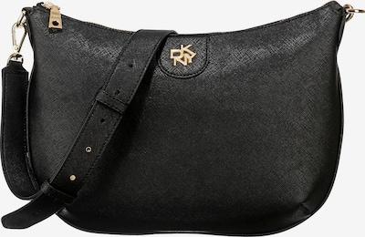 DKNY Umhängetasche 'Carol' in schwarz, Produktansicht
