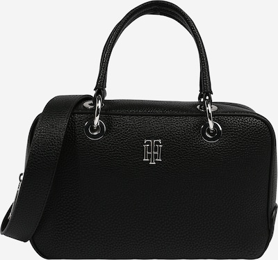 TOMMY HILFIGER Tasche in schwarz, Produktansicht
