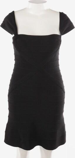 Amor & Psyche Cocktailkleid in L in schwarz, Produktansicht