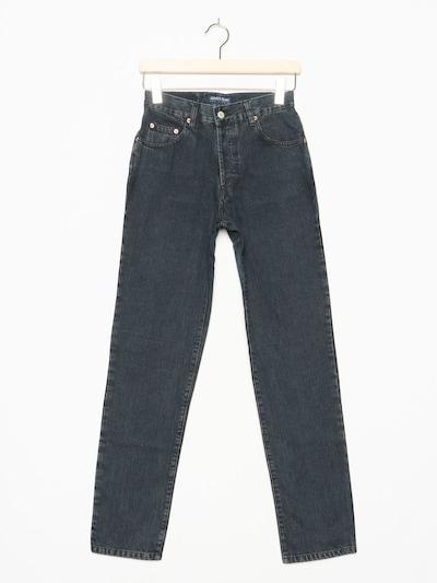 James Dean Jeans in 28/34 in Blue denim, Item view