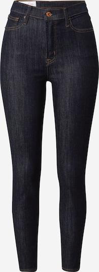 GAP Jeans i blå denim, Produktvy