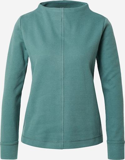 ESPRIT Sweatshirt in Pastel blue, Item view