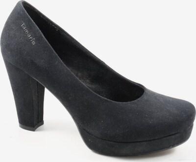 TAMARIS High Heels in 38 in schwarz, Produktansicht